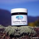 Comfrey Ointment/Salve 60ml